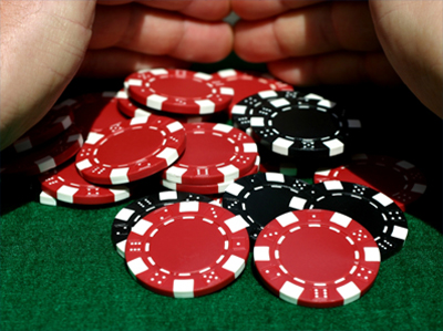 Online Guides for Casinos